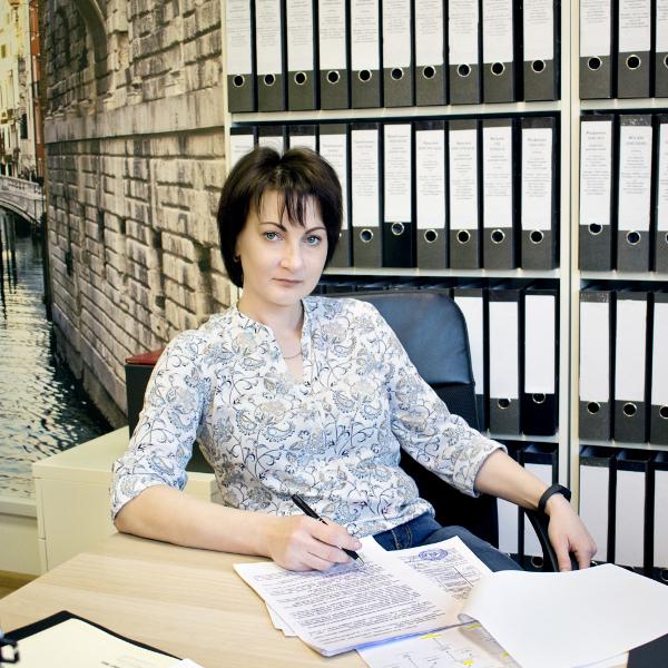 Главный бухгалтер ип в рб вакансии для бухгалтера в москве